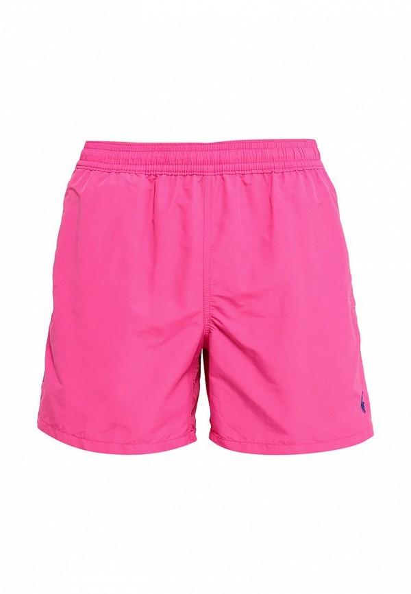 Мужские шорты для плавания Polo Ralph Lauren A75AWW13YY555BAB00