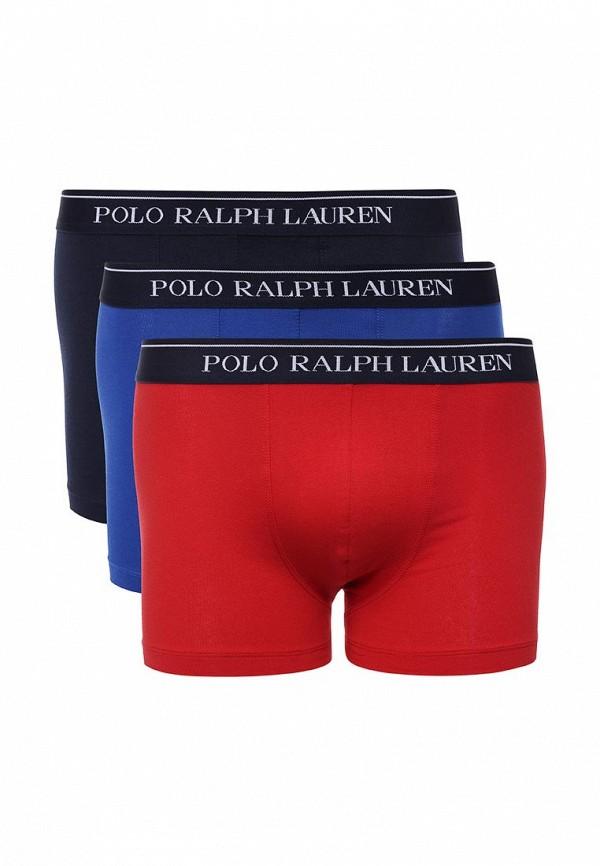 Мужское белье и одежда для дома Polo Ralph Lauren 251U3TNKB6598AF164
