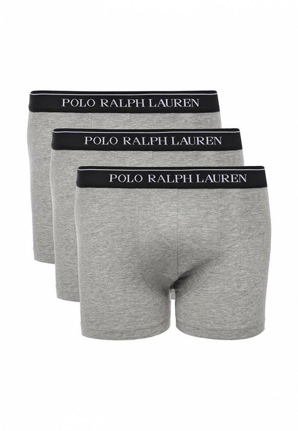 Мужское белье и одежда для дома Polo Ralph Lauren 251U3TNKB6598BB3AN