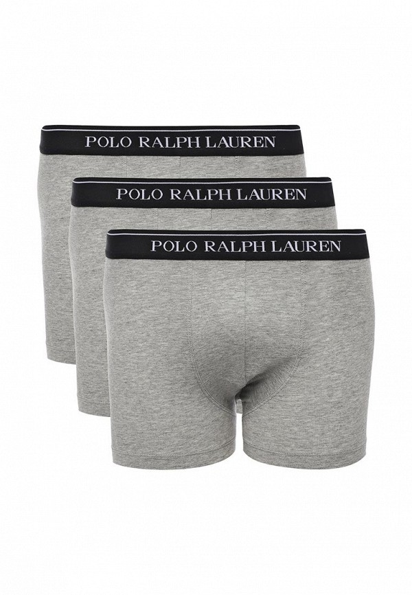 Комплект трусов 3 шт. Polo Ralph Lauren 251U3TNKB6598BB3AN