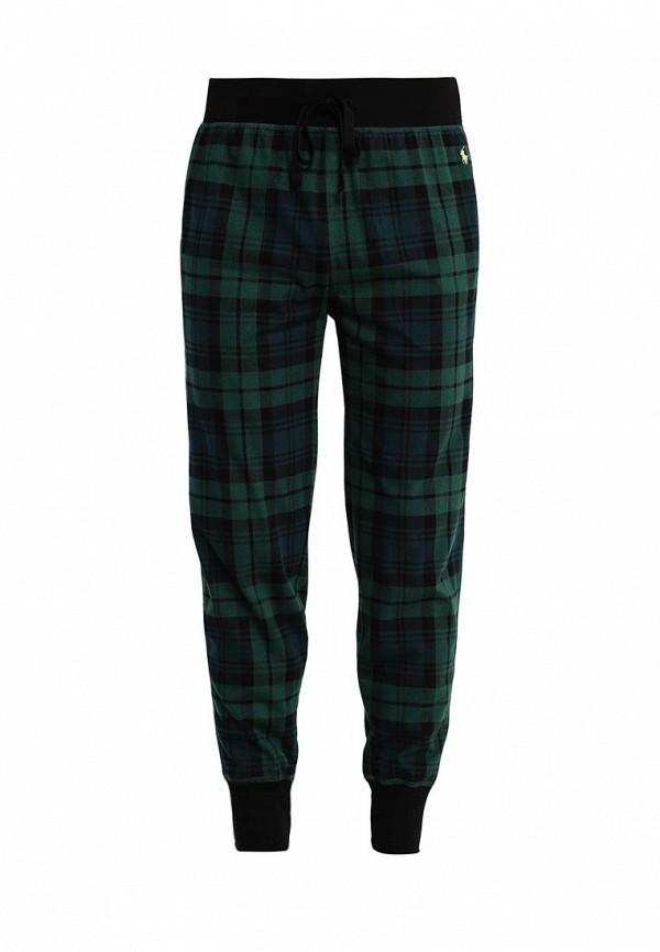 Мужские домашние брюки Polo Ralph Lauren 253UJGSWC2232EBLWT