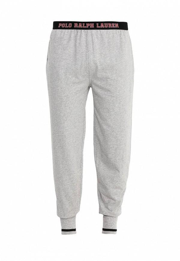 Мужские домашние брюки Polo Ralph Lauren 253UJGWEC487RA0165