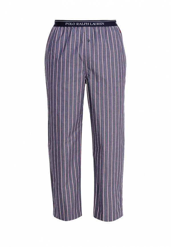 Мужские домашние брюки Polo Ralph Lauren 256UPTWEC2227E4CNS