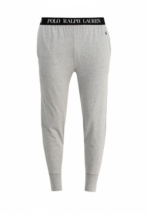Мужские домашние брюки Polo Ralph Lauren 253XZ485XY485XW47L