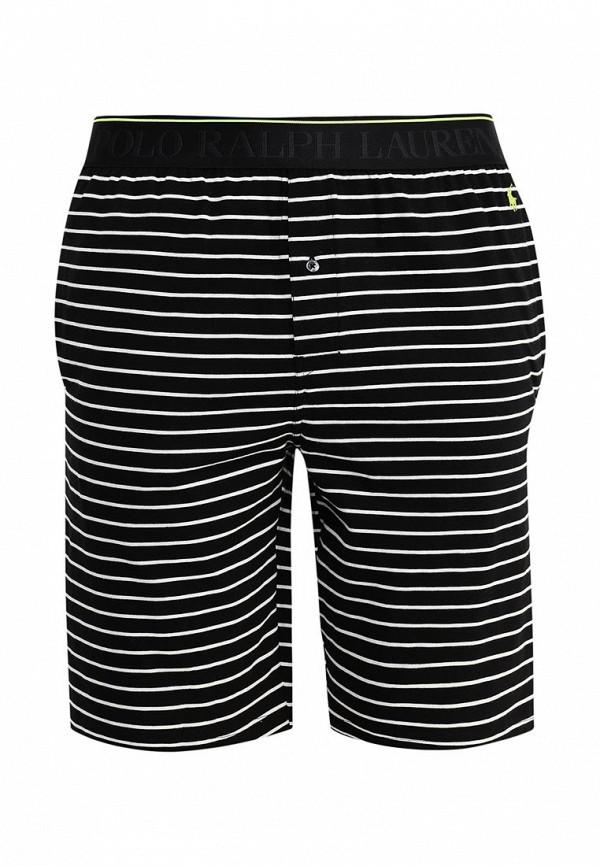 Мужские домашние брюки Polo Ralph Lauren 253XZ48MXY48MXW482