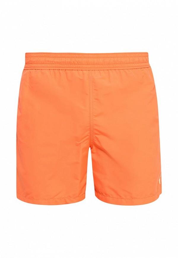 Мужские шорты для плавания Polo Ralph Lauren A75XZ8VQXY79TXW6ZE
