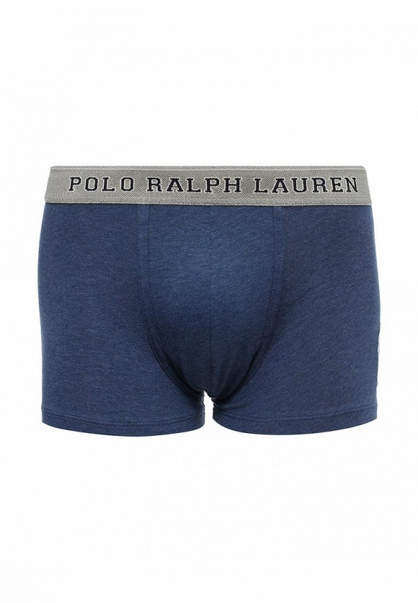 Трусы Polo Ralph Lauren Polo Ralph Lauren PO006EMUIM40 трусы polo ralph lauren polo ralph lauren po006empeg01