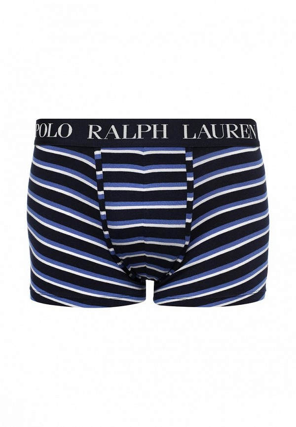 Трусы Polo Ralph Lauren Polo Ralph Lauren PO006EMUIM41 трусы polo ralph lauren polo ralph lauren po006empeg01