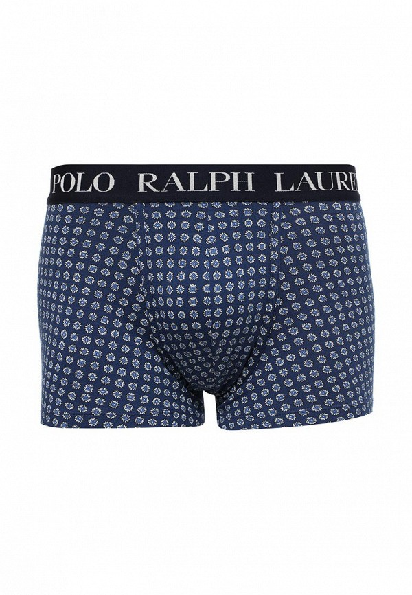 Трусы Polo Ralph Lauren Polo Ralph Lauren PO006EMUIM42 трусы polo ralph lauren polo ralph lauren po006empeg01
