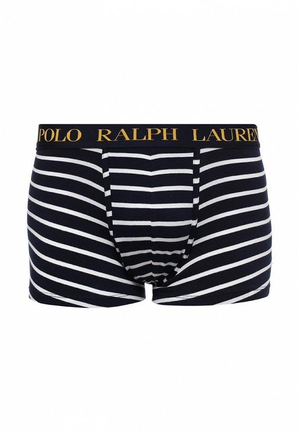 Трусы Polo Ralph Lauren Polo Ralph Lauren PO006EMUIM45 трусы polo ralph lauren polo ralph lauren po006empeg01