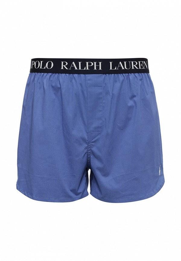 Трусы Polo Ralph Lauren Polo Ralph Lauren PO006EMUIM47 трусы polo ralph lauren polo ralph lauren po006empeg01