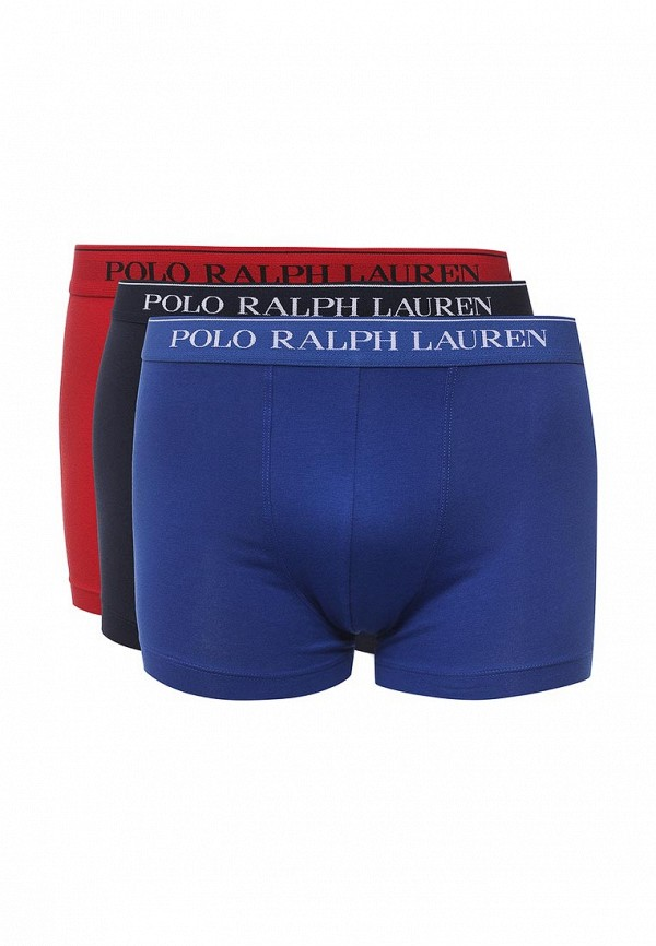 Комплект Polo Ralph Lauren Polo Ralph Lauren PO006EMUIM75 лонгслив polo ralph lauren polo ralph lauren po006emuin45
