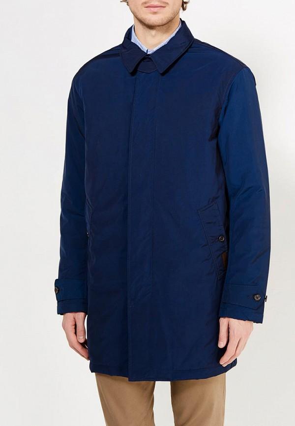 Плащ Polo Ralph Lauren цвет синий сезон зима страна Китай размер 48, 50, 52, 54, 56