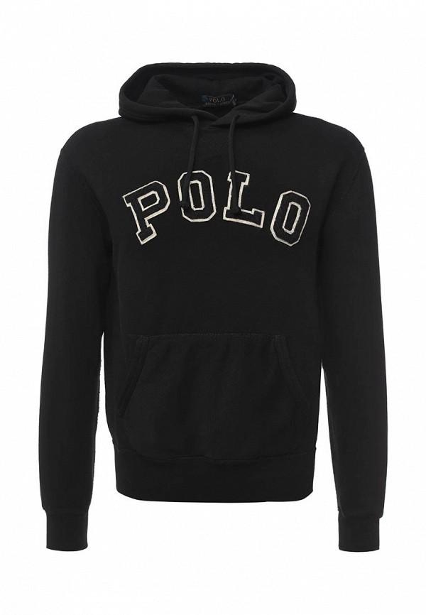 Худи Polo Ralph Lauren Polo Ralph Lauren PO006EMUIN01 джинсы polo ralph lauren polo ralph lauren po006ewvzk46