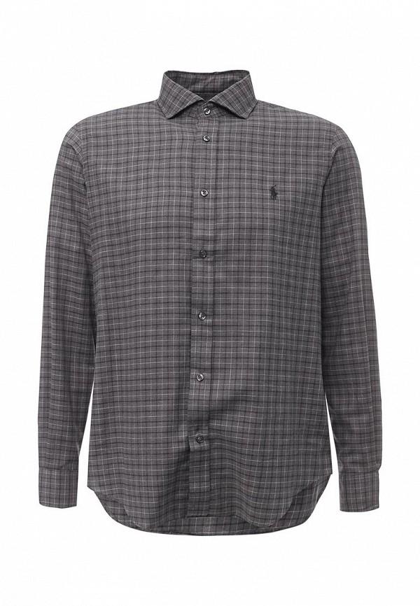 Рубашка Polo Ralph Lauren Polo Ralph Lauren PO006EMUIN23 polo ralph lauren po006ampzc46