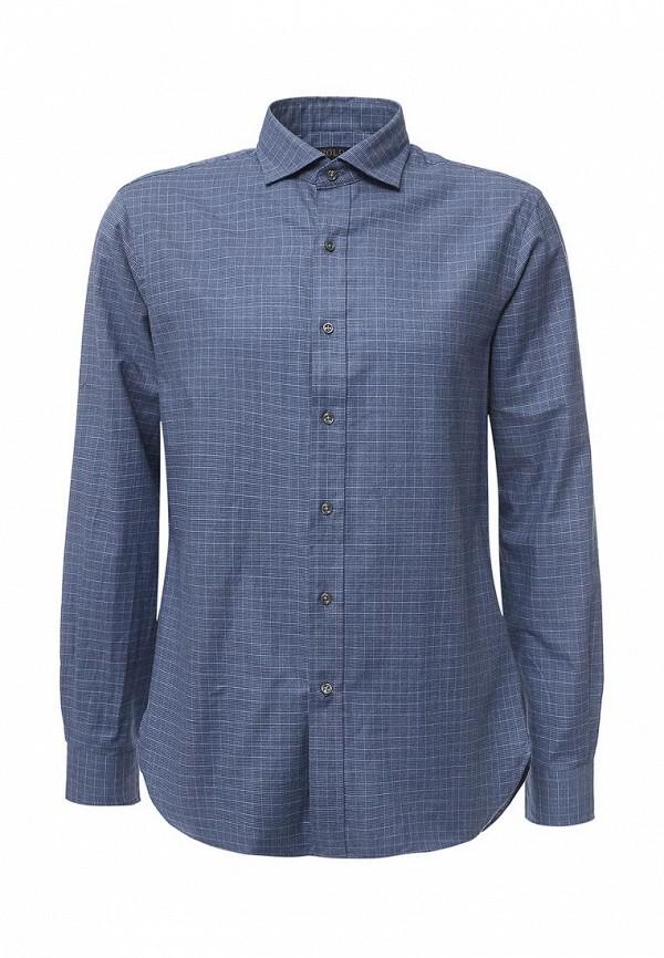 Рубашка Polo Ralph Lauren Polo Ralph Lauren PO006EMUIN24 джинсы polo ralph lauren polo ralph lauren po006ewvzk46
