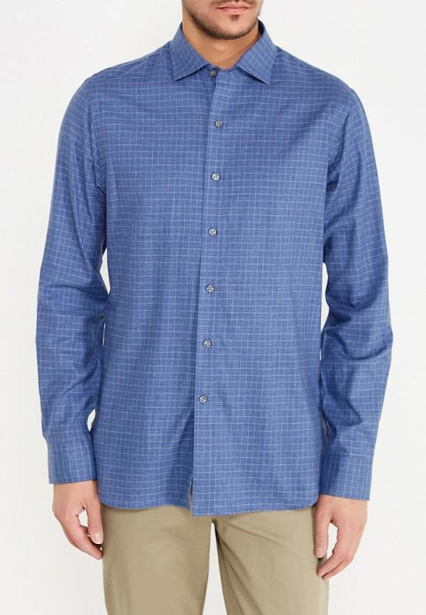 Рубашка Polo Ralph Lauren Polo Ralph Lauren PO006EMUIN24 polo ralph lauren po006ampzc46
