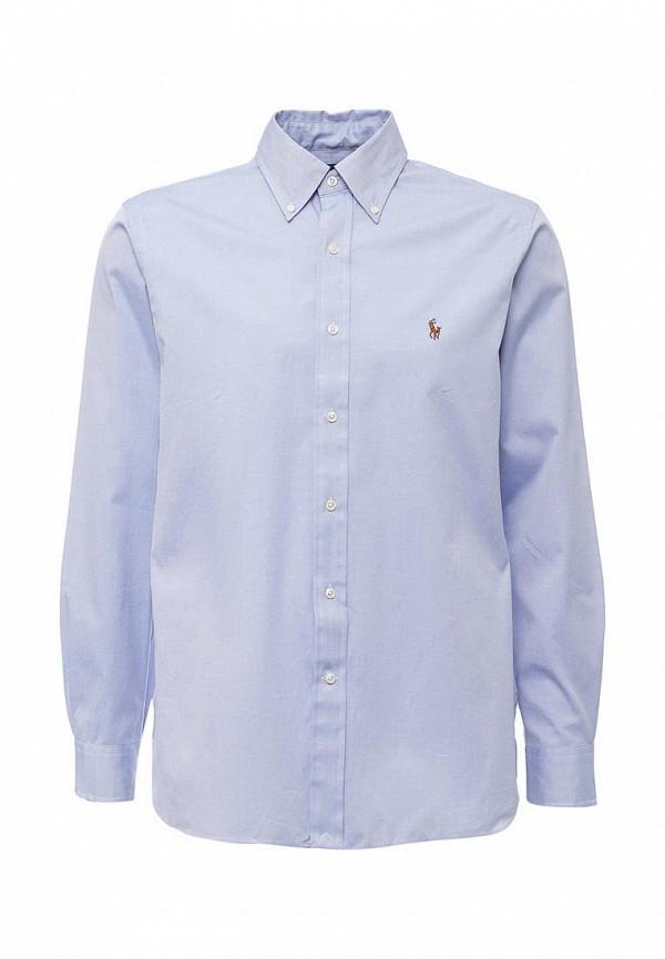 Рубашка Polo Ralph Lauren Polo Ralph Lauren PO006EMUIN25 духи ralph lauren polo red blue black