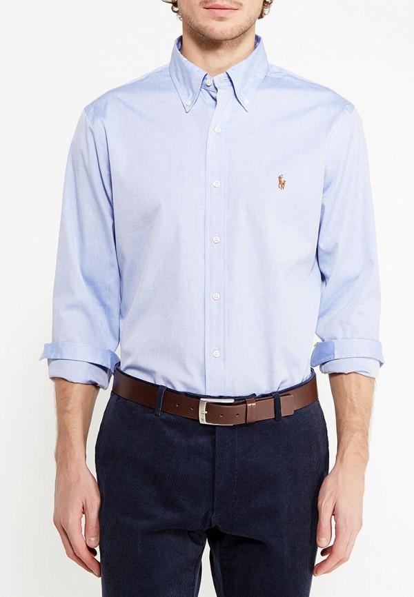 Рубашка Polo Ralph Lauren Polo Ralph Lauren PO006EMUIN25 джинсы polo ralph lauren polo ralph lauren po006ewvzk46