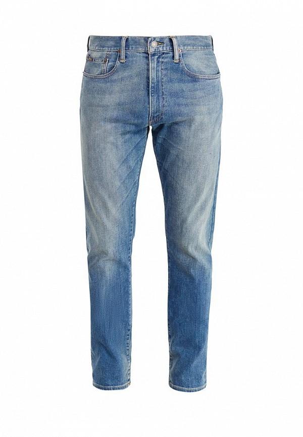 Джинсы Polo Ralph Lauren Polo Ralph Lauren PO006EMUIN34 джинсы мужские polo ralph lauren 2015 polo