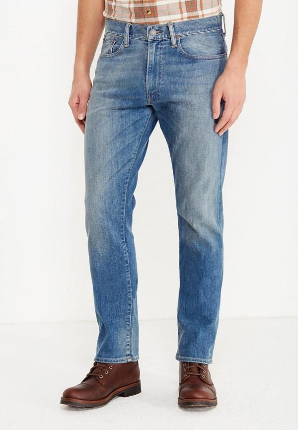 Джинсы Polo Ralph Lauren Polo Ralph Lauren PO006EMUIN34 джинсы polo ralph lauren polo ralph lauren po006ewuim01