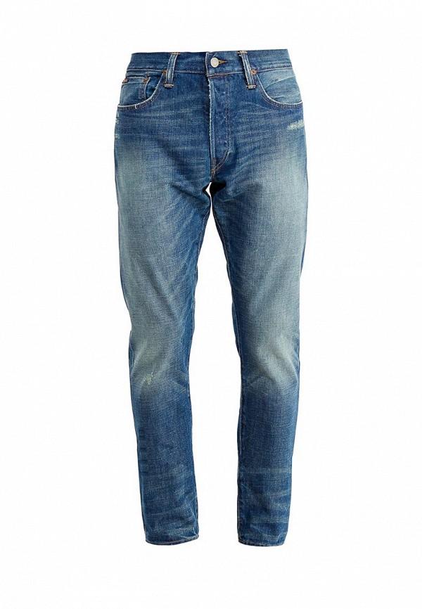 Джинсы Polo Ralph Lauren Polo Ralph Lauren PO006EMUIN35 джинсы мужские polo ralph lauren 2015 polo