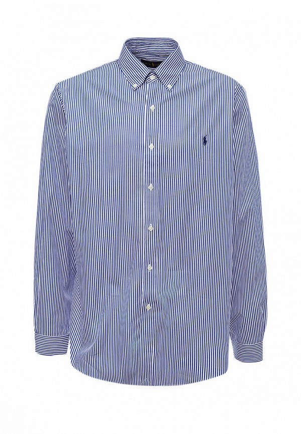 Рубашка Polo Ralph Lauren Polo Ralph Lauren PO006EMVZG26 джинсы polo ralph lauren polo ralph lauren po006ewvzk46
