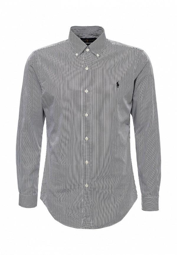 Рубашка Polo Ralph Lauren Polo Ralph Lauren PO006EMVZG28 джинсы polo ralph lauren polo ralph lauren po006ewvzk46