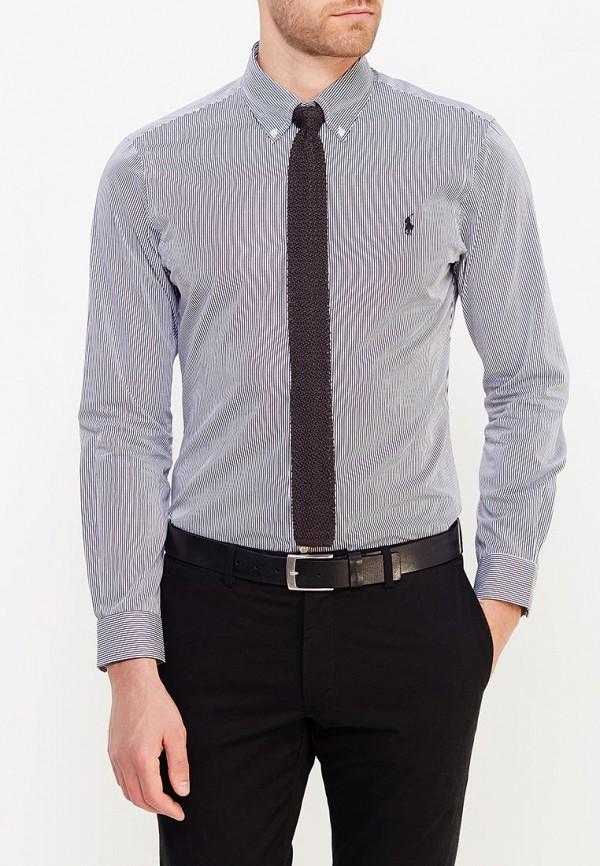 Рубашка Polo Ralph Lauren Polo Ralph Lauren PO006EMVZG28 свитшот polo ralph lauren polo ralph lauren po006ewuil61