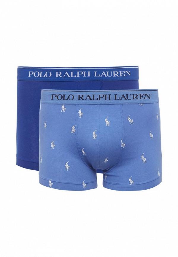 Комплект Polo Ralph Lauren Polo Ralph Lauren PO006EMYYU51 джинсы polo ralph lauren polo ralph lauren po006ewvzk46