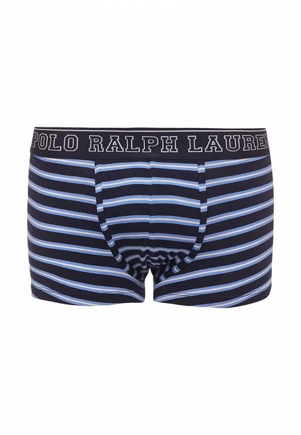 Трусы Polo Ralph Lauren Polo Ralph Lauren PO006EMYYU66 трусы polo ralph lauren polo ralph lauren po006empeg01
