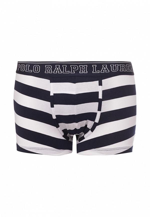 Трусы Polo Ralph Lauren Polo Ralph Lauren PO006EMYYU67 трусы polo ralph lauren polo ralph lauren po006empeg01