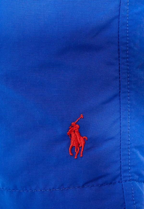 Фото Шорты для плавания Polo Ralph Lauren. Купить с доставкой