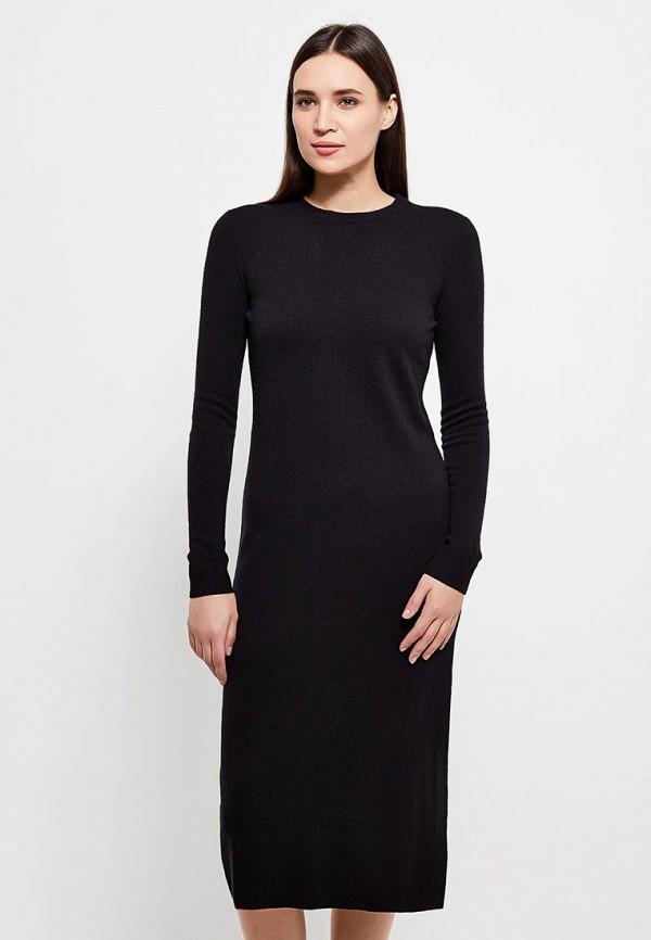 Платье Polo Ralph Lauren Polo Ralph Lauren PO006EWUIJ88 духи ralph lauren polo red blue black