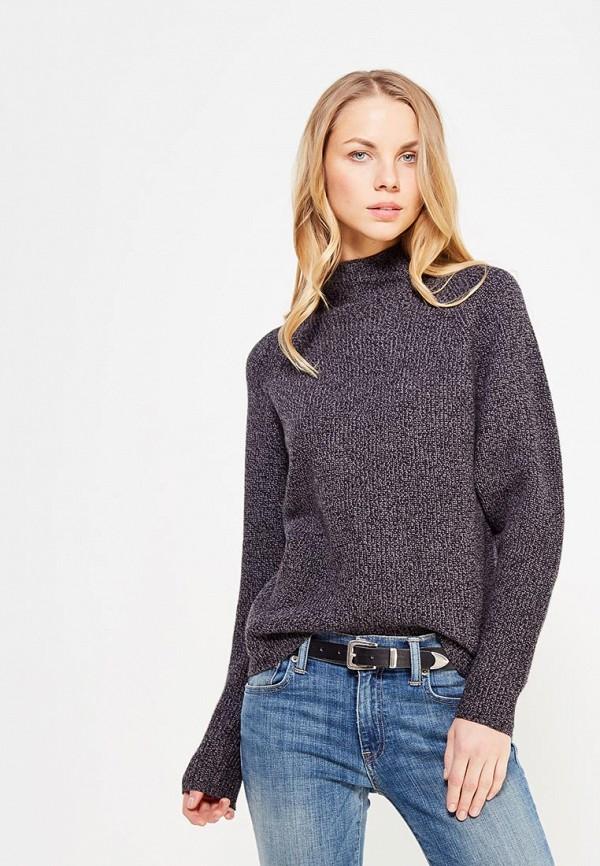 Свитер Polo Ralph Lauren Polo Ralph Lauren PO006EWUIJ96 свитер polo цвет черный