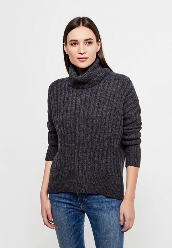 Свитер Polo Ralph Lauren Polo Ralph Lauren PO006EWUIK19 свитер polo цвет черный