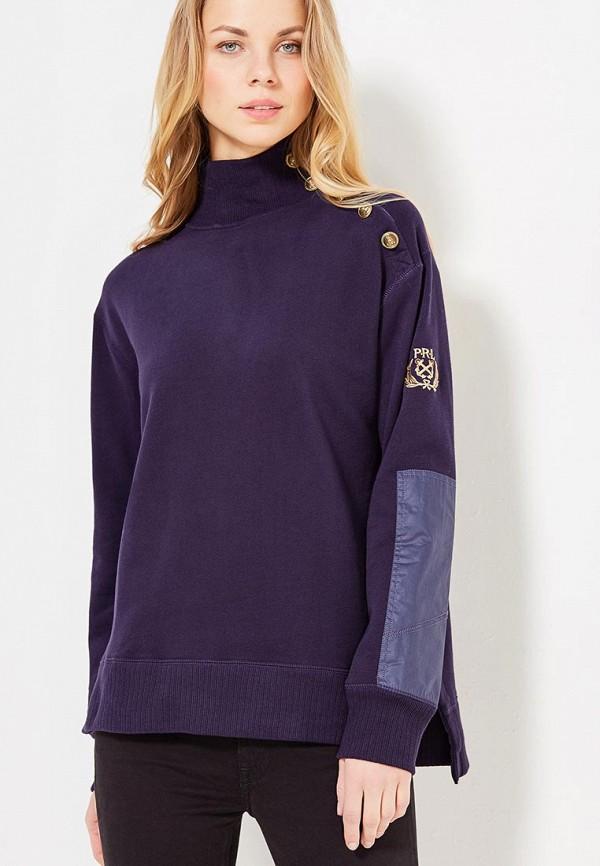 Свитер Polo Ralph Lauren Polo Ralph Lauren PO006EWUIM13 свитер polo цвет черный