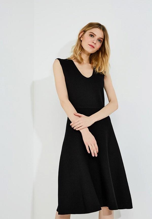 Платье Polo Ralph Lauren Polo Ralph Lauren PO006EWYYX41 тапочки polo ralph lauren polo ralph lauren po006akwhu35