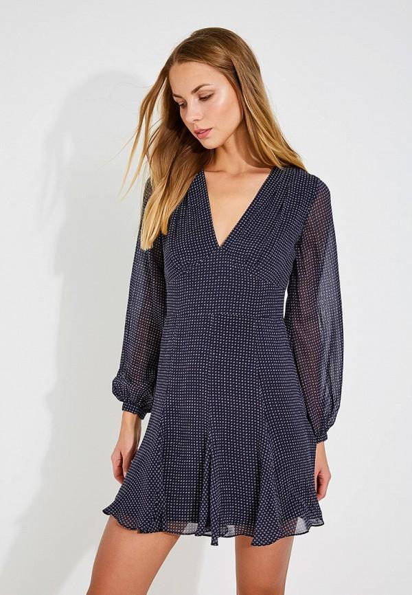 Платье Polo Ralph Lauren Polo Ralph Lauren PO006EWYYX48 тапочки polo ralph lauren polo ralph lauren po006akwhu35