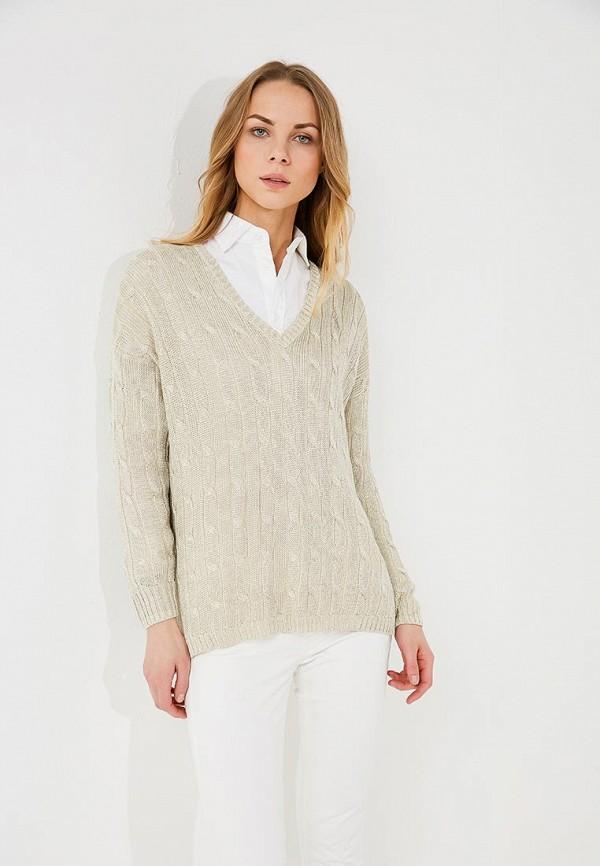 Пуловер Polo Ralph Lauren Polo Ralph Lauren PO006EWYYX62 тапочки polo ralph lauren polo ralph lauren po006akwhu35