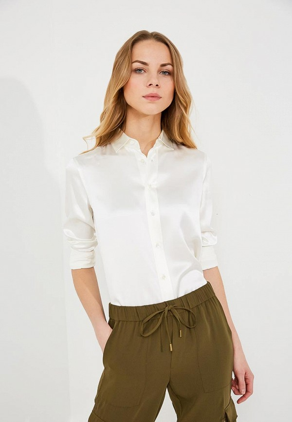 Блуза Polo Ralph Lauren Polo Ralph Lauren PO006EWYYX65 джинсы polo ralph lauren polo ralph lauren po006ewvzk46
