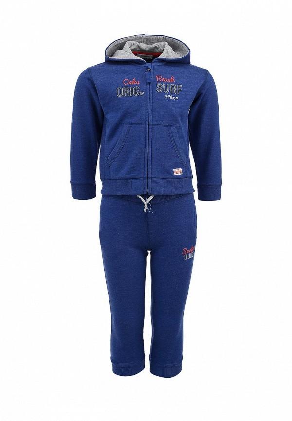 Спортивный костюм 3 Pommes 3F35009: изображение 1