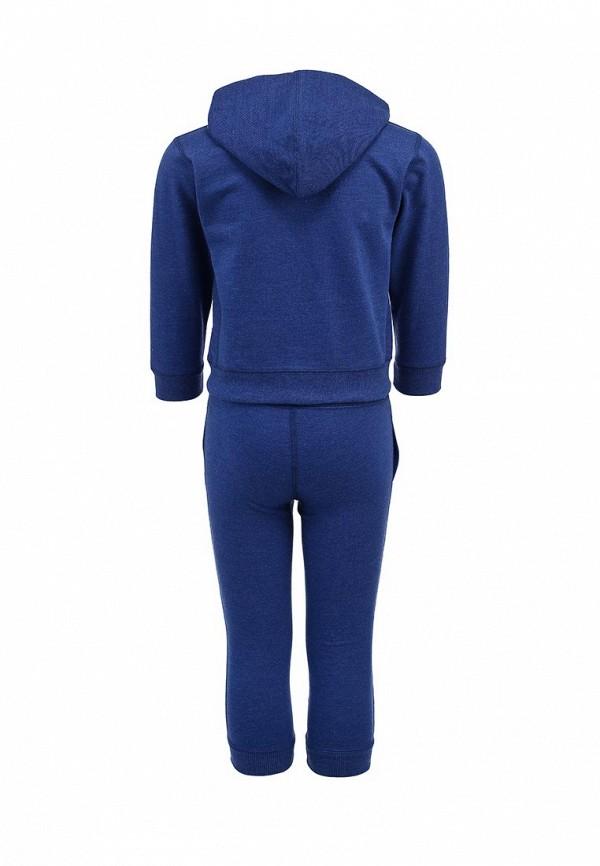Спортивный костюм 3 Pommes 3F35009: изображение 2
