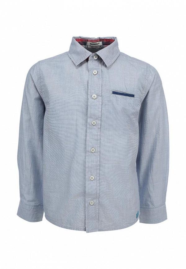 Рубашка 3 Pommes 3F12045: изображение 1