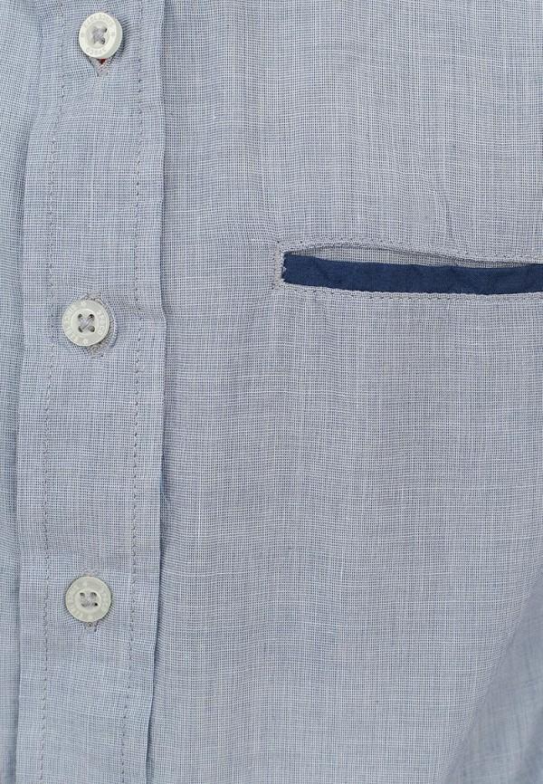 Рубашка 3 Pommes 3F12045: изображение 3