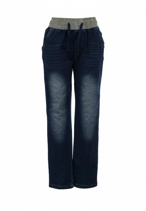 Спортивные брюки 3 Pommes 3F23015: изображение 1