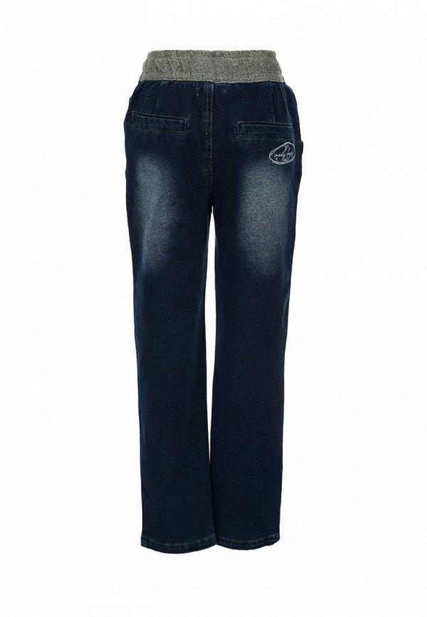 Спортивные брюки 3 Pommes 3F23015: изображение 2