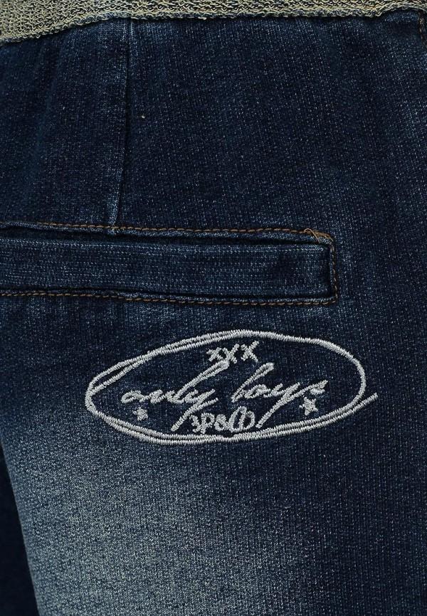 Спортивные брюки 3 Pommes 3F23015: изображение 3