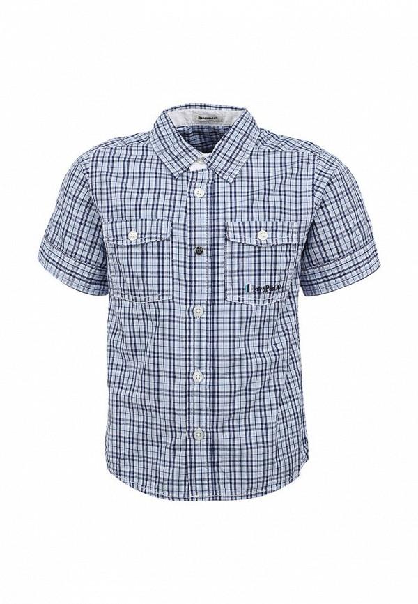 Рубашка 3 Pommes 3F12035: изображение 1