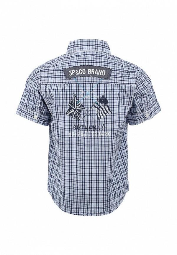 Рубашка 3 Pommes 3F12035: изображение 2